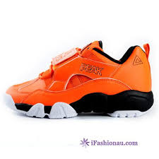 s basketball boots australia cheap s basketball shoes for sale australia