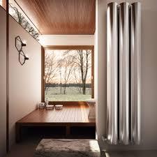 High Tech Bathroom Kbbark Must Haves High Tech Bathroom Havens