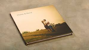 customizable guest books jonesbook custom bookbinding for professional photographers