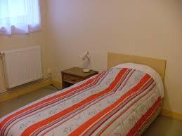 contrat de location chambre meubl馥 chez l habitant location chambre meubl馥 bordeaux 59 images chambre meuble