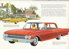 automotive history shockingly low volume production cars u2013 the