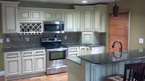 Kitchen Cabinet Outlet Stores by Bargain Outlet
