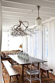 Inexpensive Chandeliers For Dining Room Inexpensive Chandeliers For Dining Room With Exposed Conduit And 8