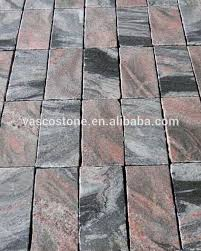 Cheapest Pavers For Patio Cheap Patio Paver Stones For Sale Cheap Patio Paver Stones For