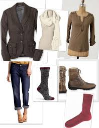 casual winter casual winter idea babycenter