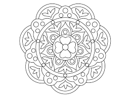 fresh rangoli coloring pages 89 on coloring pages online with