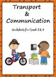 67 best worksheets for grade 1 2 3 4 u0026 kindergarten images on