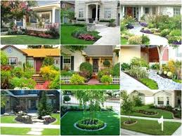 front garden design small front garden best small front yard landscaping ideas on front