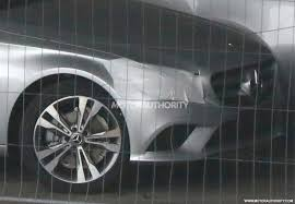 best c class mercedes mercedes c class saleen s1 sports car ma best car