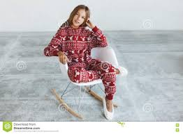 tween pajamas stock photos sign up for free