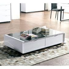 lack coffee table white ikea white wooden coffee table uk white