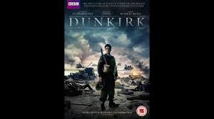 dunkirk bbc film watch dunkirk war full movie free online youtube