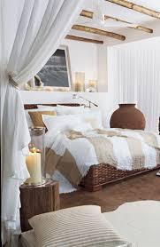 105 best bedroom furniture images on pinterest deer heads diy beach bedroom a relaxing bedroom in crisp white and linen bedding from ralph lauren home