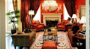 living room country living room furniture amazing country style
