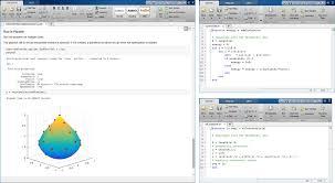 features optimization toolbox matlab