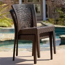 Patio Furniture Covers Big Lots - furniture big lots patio furniture as patio furniture sale for