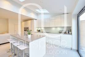 kitchen ideas ealing kitchen ideas ealing with ideas picture 29784 iepbolt