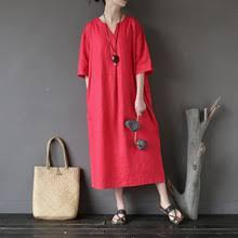 popular calf length dresses buy cheap calf length dresses lots