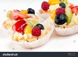 made canap what does canape glossary of techniques caviar canap with
