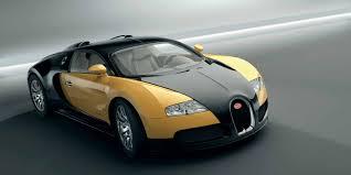 diamond bugatti bugatti veyron 2015 gold image 260