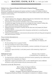 nursing student resume cover letter examples template attractive lpn resume sample template cover letter resume cover letter examples nursing