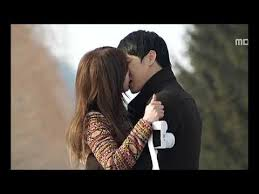 film drama korea how are you k drama missing you 2nd kissing scene slow ver youtube