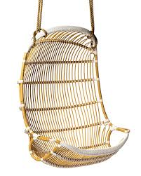 Outdoor Swing Chair Canada Bedroom Exciting Double Hanging Rattan Chair Chairs Serena And