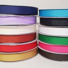 bulk grosgrain ribbon bulk grosgrain ribbon ebay