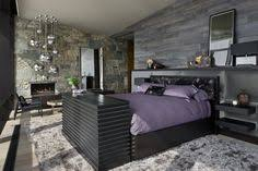 len schlafzimmer modernes schlafzimmer in esche escada nachbildung kombiniert mit
