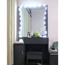 hollywood makeup mirror with lights hollywood vanity mirror with lights medium size of vanity mirror
