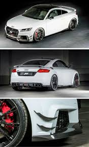light pink audi best 25 audi tt ideas on pinterest audi tt sport audi v10 and audi