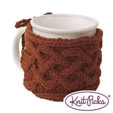 home decor kitchen u0026 bath knitting patterns planet purl