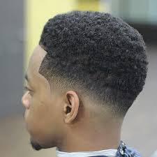 coupe de cheveux homme noir top 100 des coiffures homme 2017 coupe de cheveux homme