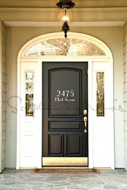 house plate front doors deep engraved natural riven slate house door sign