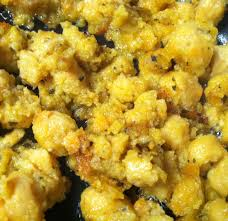 trader joes thanksgiving what u0027s good at trader joe u0027s trader joe u0027s sweet potato gnocchi