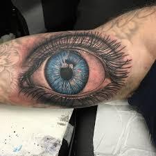 35 eye designs ideas design trends premium psd