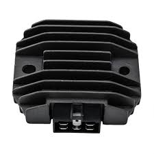 amazon com voltage regulator rectifier kawasaki ninja zx6 1993