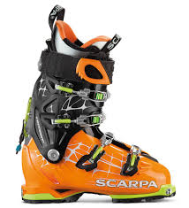 buy ski boots near me scarpa s ski boots discount price and free shipping scarpa