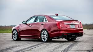 hennessey cadillac cts v wagon hennessey performance tunes cadillac cts v to 1 000 hp