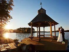 Cheap Wedding Venues In Richmond Va Berkeley Plantation Richmond Weddings Richmond Va Wedding