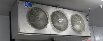 Walk In Cooler Curtains Walk In Refrigeration Systems U S Cooler Walk Ins