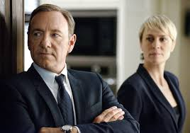 house of cards u0027 does it depict trump or the clintons
