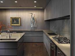 kitchen design program for mac interior concept country cabinet tool attractive ideas hbe cabinet