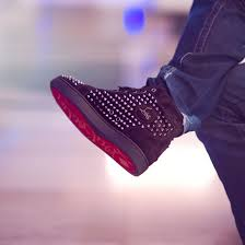 yaytrade christian louboutin shoes