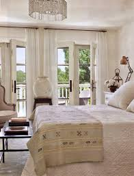 timeless and european style bedroom shannon bowers milieu magazine