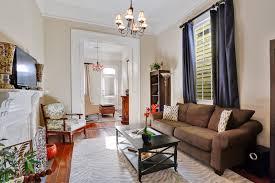 Livingroom Suites by Luxury Living Room Suites Design U20ac Beds For Sale Living Room