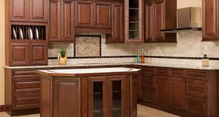 assembled kitchen cabinets online curious already assembled kitchen cabinets tags ready to