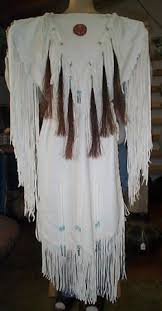 native american dress patterns free google search my style