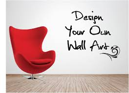wall stickers design your own great 21 how to make your own decals wall stickers design your own trend 24