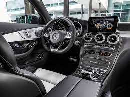 mercedes c300 horsepower 2017 mercedes c300 coupe and mercedes amg c63 coupe